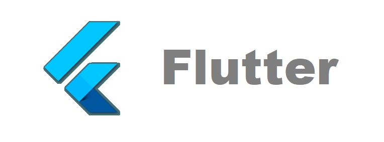 Flutter12