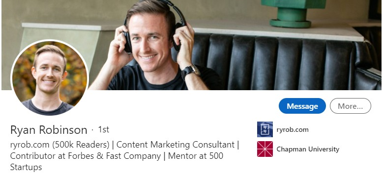 Content-Marketing-Influencer-Ryan