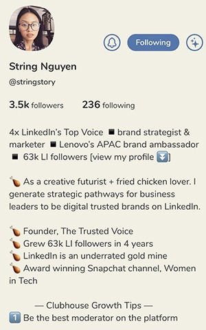 String-Nguyen-Experience-In-Growth-And-Marketing-Space