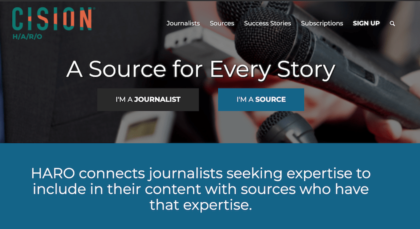 Help-A-Reporter-Growth-Hacking-For-Startups