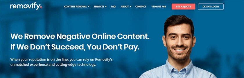 Content-Removal-Company-Removify-Agency