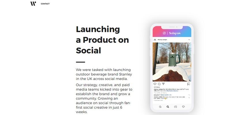 Best-Social-Media-Marketing-Agency-London-Wilderness-Agency