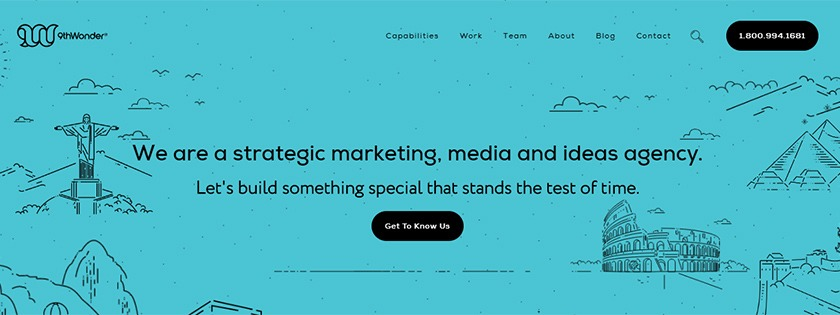 9Thwonder-Creates-Intelligent-Social-Media-Strategies