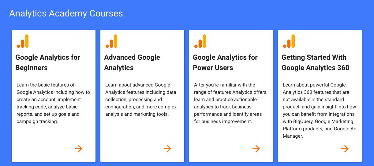 Google-Analytics-Certification-For-Agencies