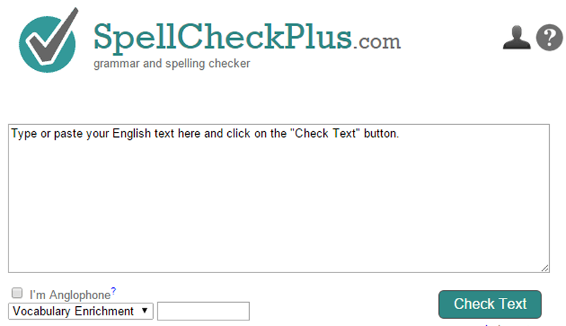 Spell-Check-Plus-Content-Tool