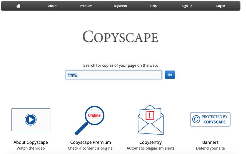 Digital-Content-Creators-Copyscape