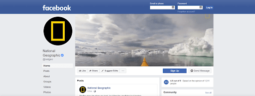 1614476755 938 How To Make Your Facebook Cover Video The Definitive Guide