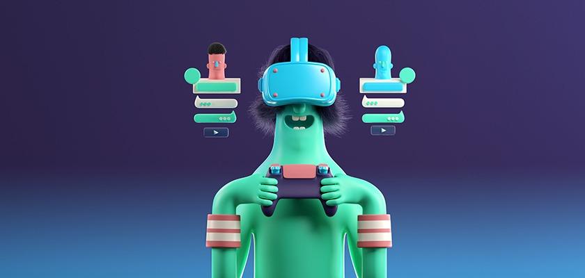 1614492754 135 5 Big Positive Digital Transformation Trends For 2021