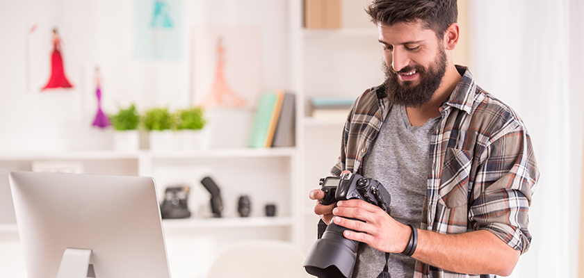 7 Video Marketing Trends To See In 2019