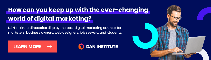 Dan-Institute-Digital-Marketing-Courses-January-2021-Banner