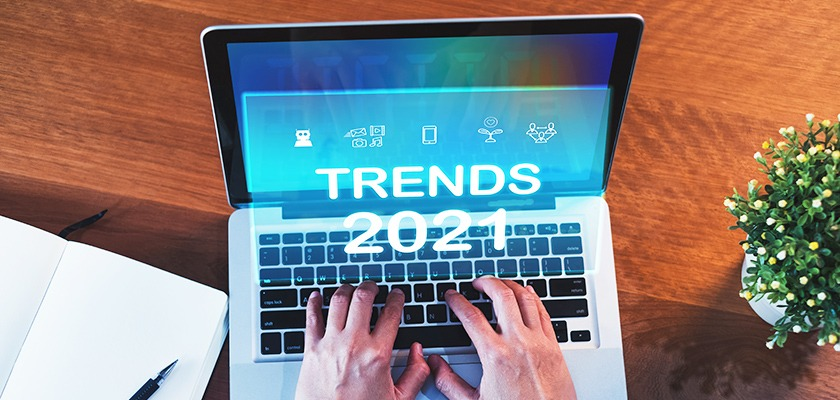 9 Predictions For Digital Marketing Strategies