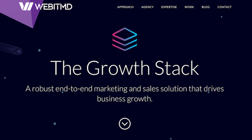 Webitmd-Digital-Agency-For-Startups