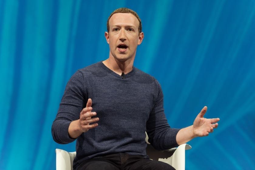 Mark-Zuckerberg-Speech