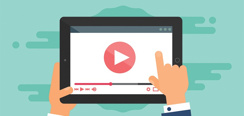 Online-Consumption-Of-Video-Content-Continues-To-Grow