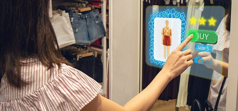 """How Ar Augments Modern Marketing Beyond The """"Wow"""""""