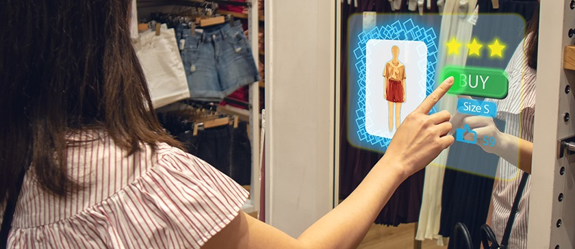 How Ar Augments Modern Marketing Beyond The Wow