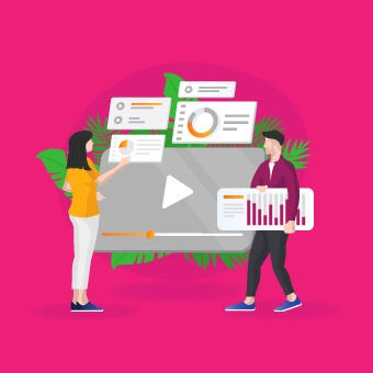 How Videos Can Increase Your Conversion Rate