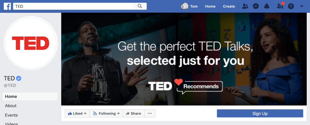 How To Make Your Facebook Cover Video The Definitive Guide