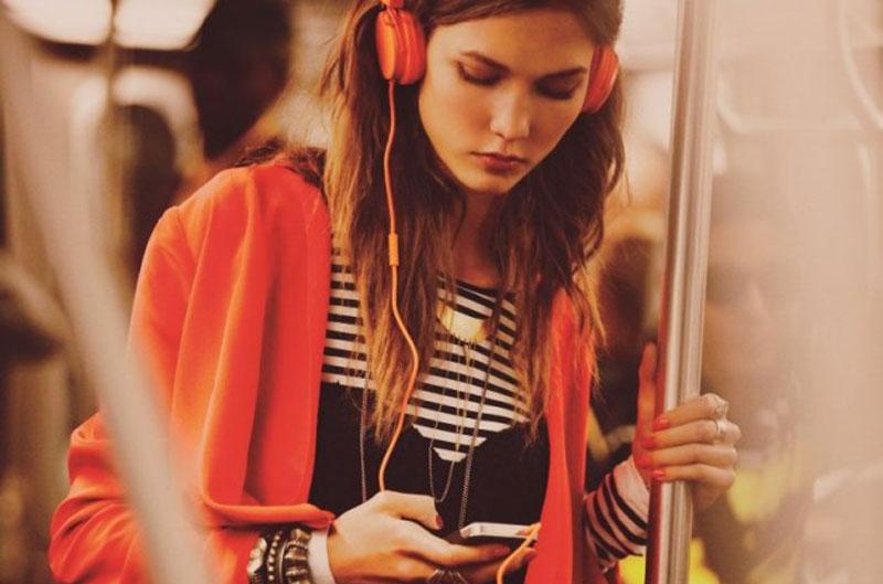 Background-Music-Content-Marketing