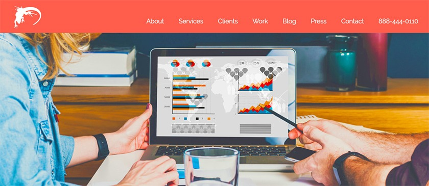 Inbound-Marketing-Agency-And-Hubspot-Strategic-Partner-Lounge-Lizard