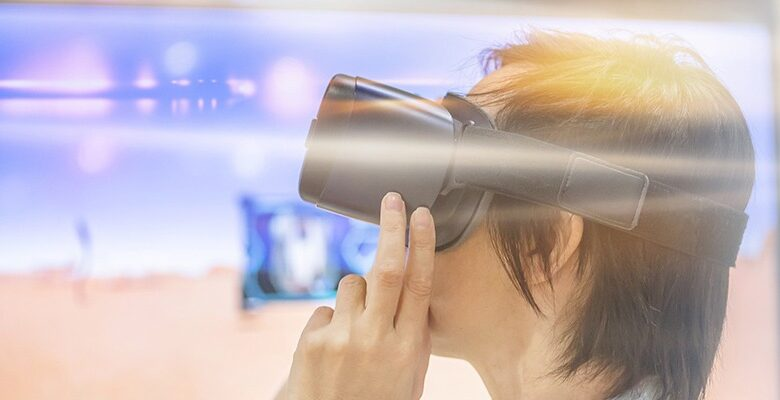 Virtual Marketing Boosts Adoption of Medical Tech and Devices