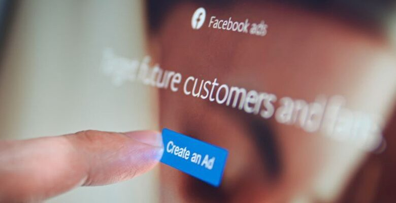 Best Facebook Agencies To Improve Your Brand Awareness For 2021