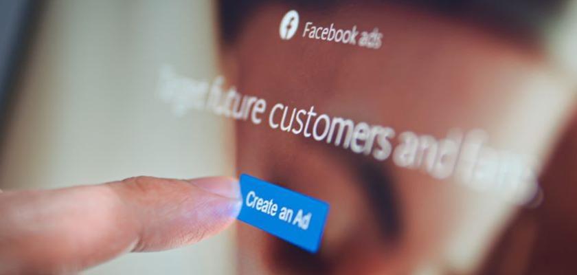 Best Facebook Agencies