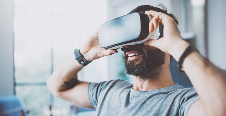 How Brands Have Integrated Ar & Vr In Their Digital Marketing Strategy?