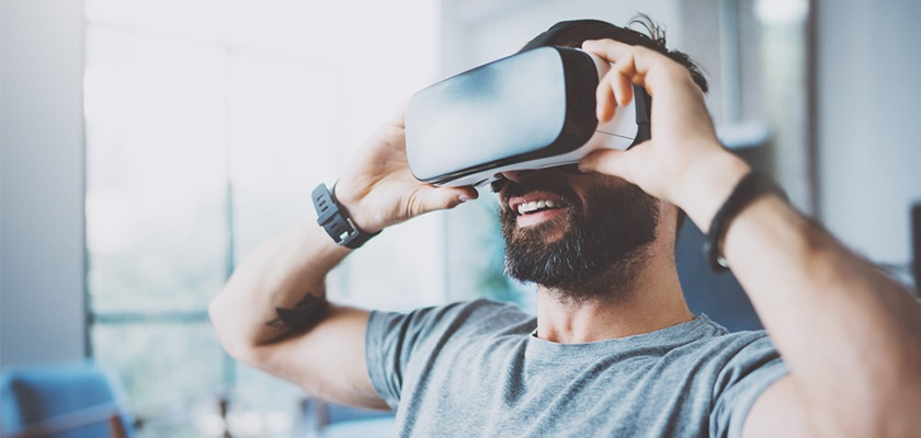 Brands Ar Vr Campaigns