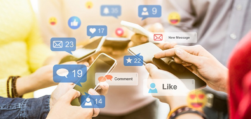 Does Your Brand Need To Implement Facebook Lead Ads