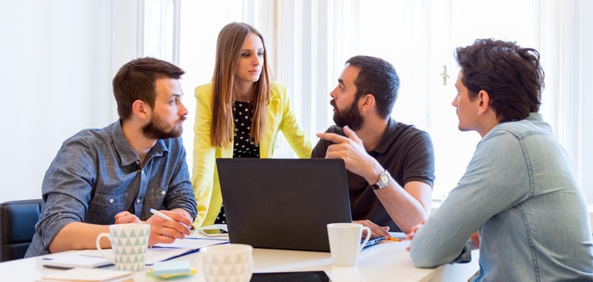 How To Start And Run A Digital Marketing Agency Business In 2019