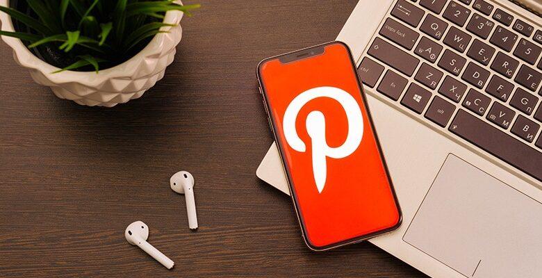 Pinterest Marketing 101: Basics For Business In 2021