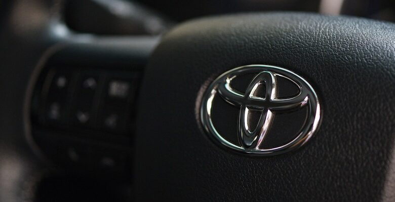 4 Lessons To Learn From Toyota'S Digital Marketing Strategy