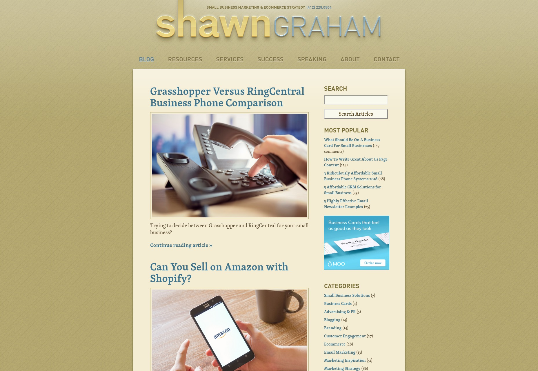 02-Shawn Graham