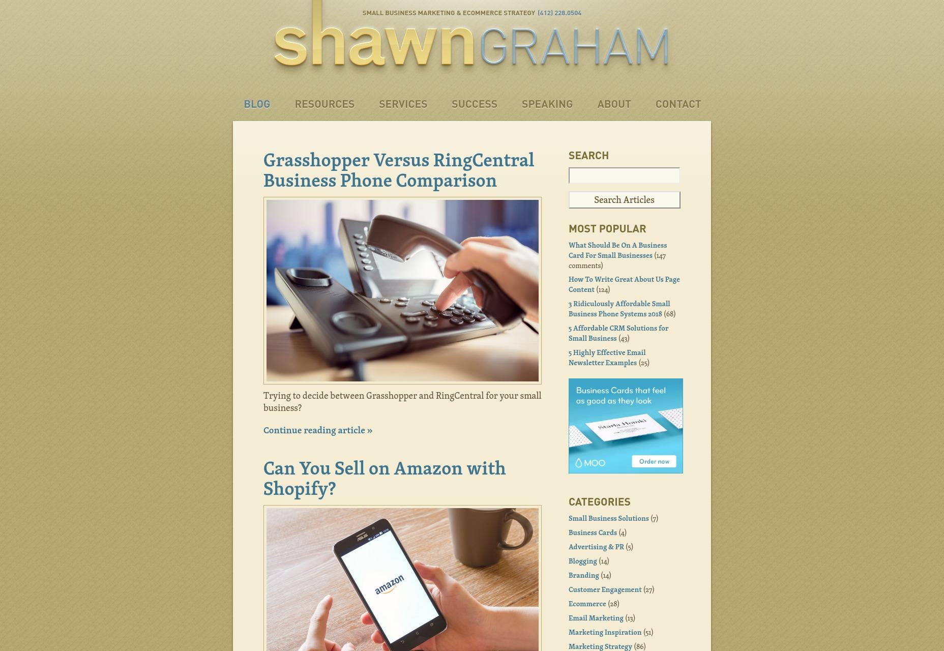 02-Shawn Graham