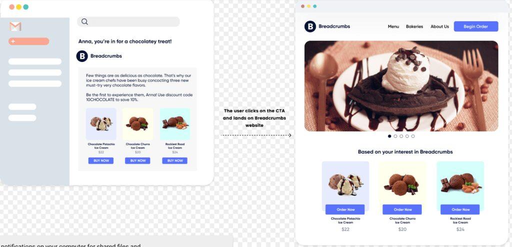 Marketing-Segmentation-Example