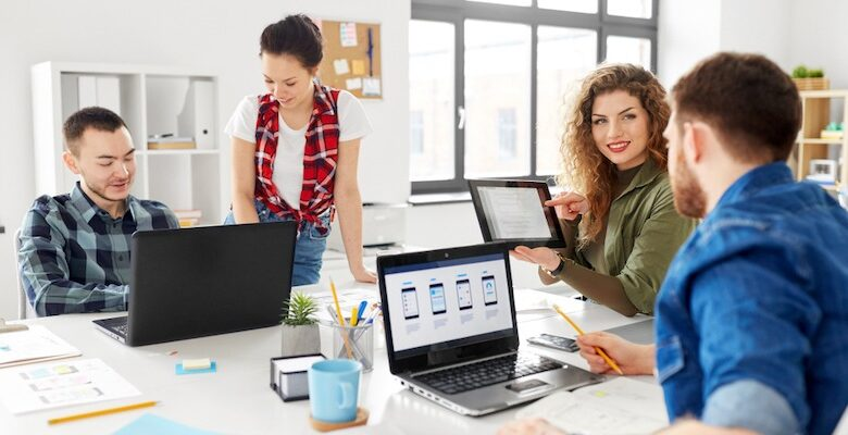 Top Healthcare Digital Marketing Agencies In Australia With Successful Case Studies