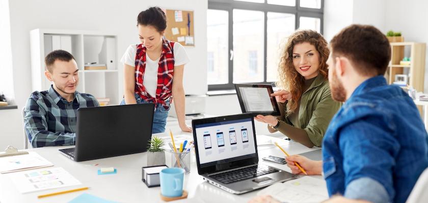 Australia Healthcare Digital Marketing Agencies