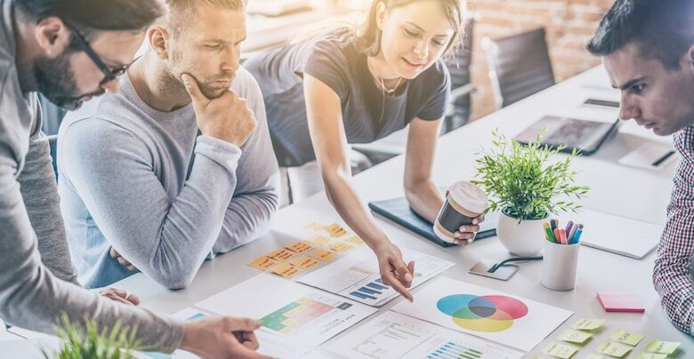 Top 10 Saas Product Marketing Trends For 2021