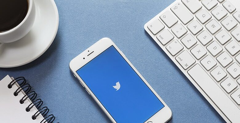Top 11 Digital Marketing Influencers To Follow On Twitter