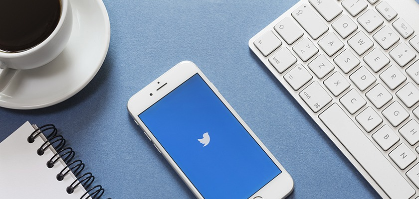 Top Digital Marketing Influencers To Follow On Twitter