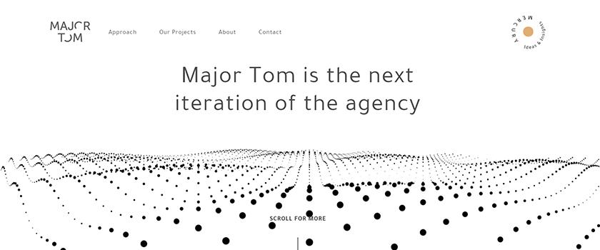 Major-Tom-Healthcare-Agency-In-Canada