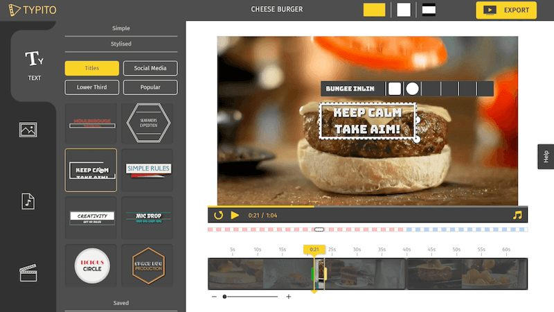 Typito-Online-Free-Video-Editing