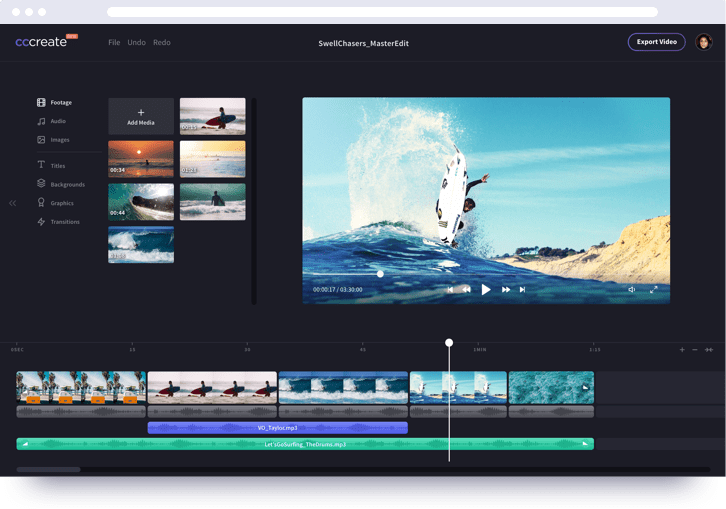 1619604084 903 Best Free Video Editing Tools Software In 2021