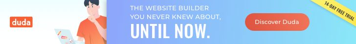 Duda-Web-Design-Tools-Inpage