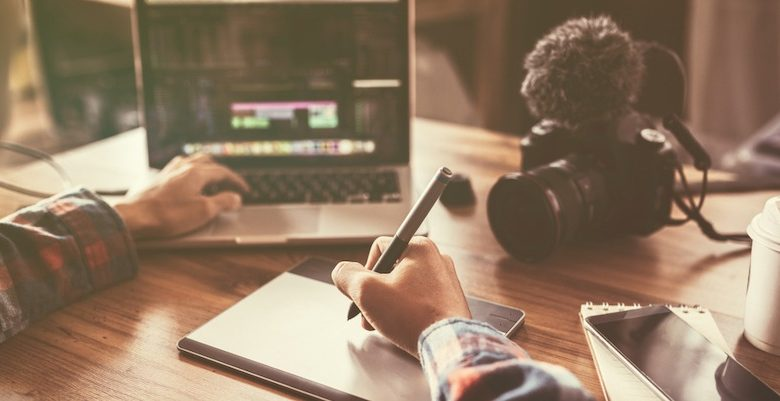 Best Free Video Editing Tools & Software In 2021